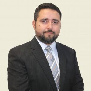 Eduardo_Pereira_Tomitao