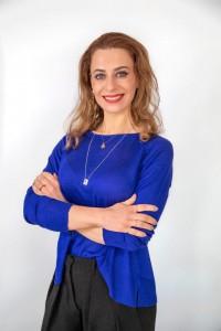 Edita-fabíola
