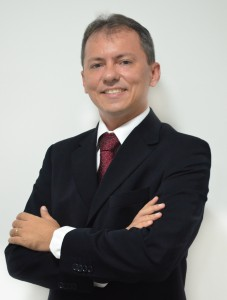 Tarcio Calixto